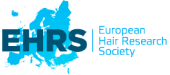 Member of European Hair Research Society