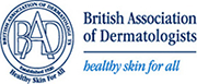 Member of the British Association of Dermatologists