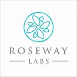 logo roseway labs